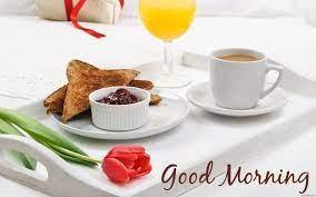 Animaatjes good morning 0110109