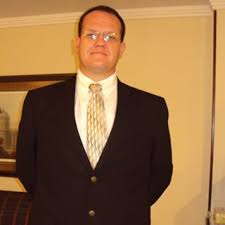 Byron Howell Facebook, Twitter & MySpace on PeekYou