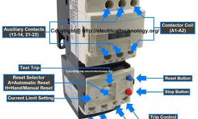 latest harley davidson radio wiring diagram harley davidson wiring best contactor overload wiring diagram to wiring diagram for contactor and overload b2network co