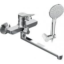 Купить <b>смеситель для ванной</b> с доставкой в интернет-магазине в ...