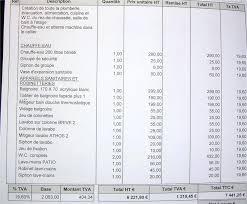 prix installation electrique maison neuve 100m2 installation tarif 22