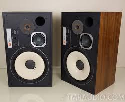 vintage jbl speakers. vintage jbl dj speakers