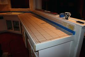how to replace countertops counterp installing countertops diy replacing  laminate countertops with granite tile installing countertops