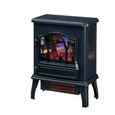 home depot electric heaters wall mounted stove fireplace canada