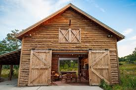 barn house plans. Heritage Small Barn House Plans