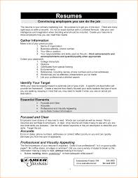 Sample Resume For Merchandiser Job Description Retail Visual Merchandiser Cover Letter Job And Resume Template 59