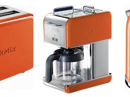Small Kitchen Appliances Sears Small Appliances Tags Charming Small Kitchen Appliances