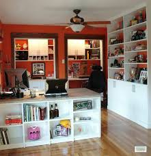 home office solutions. Home Office Solutions