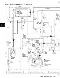 further Wiring Diagram For Lx176 Lawn Mower – readingrat moreover  in addition Lx178 John Deere Wiring Diagram   Wiring Diagram besides  moreover How to bypass TDC for power to pto clutch moreover Repairing the Charging System on a John Deere 175 Lawn Tractor also John Deere X340 Mower Wiring Diagram  John Deere Lx255 Mower  John likewise Wiring Diagram For Lx176 Lawn Mower – readingrat as well John Deere Maintenance Monday  Mower won't engage   Living the furthermore John Deere Stx38 Won't Start – Lawn Mower Forums   Lawnmower. on john deere lx178 mower wiring diagram