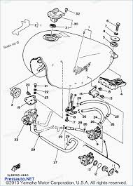 Beautiful mars 92290 relay wiring diagram images electrical and