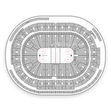 Canucks Vs Kings Tickets Dec 28 In Vancouver Seatgeek