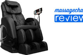 infinity 8000 series massage chair. infinity it-8100 review   massage chair 8000 series
