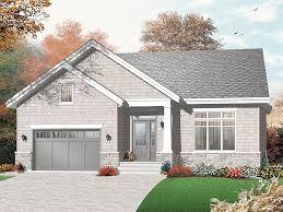 retirement house plans. Unique Retirement Retirement House Plan 027H0256 With Plans E