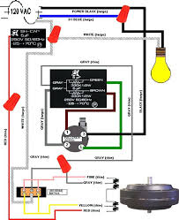 ceiling fan schematic ceiling fan pull chain ch 3 speed wiring gram ceiling fan schematic harbor breeze ceiling fan switch wiring diagram new famous ceiling fan light wiring