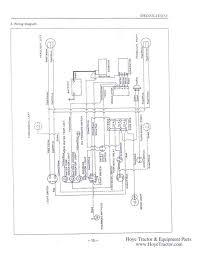 wiring diagram help 625375 ym195 wiring diagram3 jpg