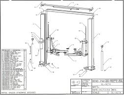 porch lift wiring diagram porch image wiring diagram air lift wiring diagram wiring diagram on porch lift wiring diagram