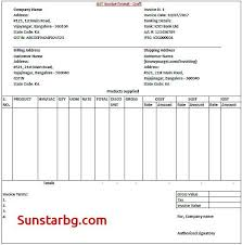 Free Electronic Invoice Electronic Invoice Template Of Line Word Invoic Marvie Co