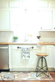 kitchen towel grabber. Kitchen Hand Towel Holder Grabber Kitchen:Self