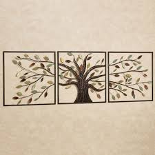newest metal art for walls within peaceful inspiration ideas iron art for walls also wall metal