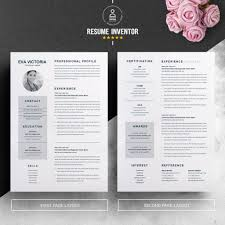 Nurse Resume Template Free Cover Letter Nurse Resume Nurse Cv