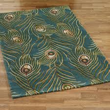 peacock feathers area rugs peacock rug e17 peacock