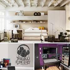 bedroom music studio. Delighful Music Bedroom Music Studio  Throughout B