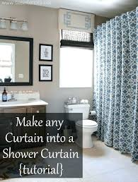 floor to ceiling shower curtain curtains hanging curtains from ceiling to floor decor hanging from ceiling floor to ceiling shower curtain