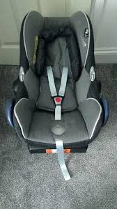maxi cosi car seat infant insert with base newborn easy 2 installation instructions