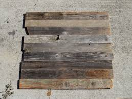 Reclaimed Wood Art Reclaimed Wood Art Seattle Optimizing Home Decor Ideas How To