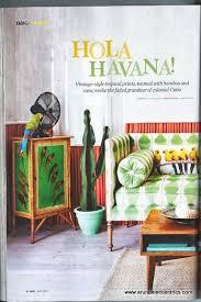 Small Picture The 25 best Cuban decor ideas on Pinterest Havana nights