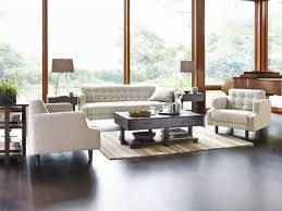 Art Van Furniture Reviews Danish Furniture Quality & plaints