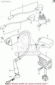 y motorcycle wiring diagram wiring diagrams and schematics texas chopper wiring diagram car
