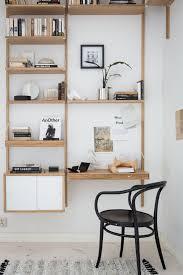 Apto e Prateleiras | k i d s r o o m | Pinterest | Ikea svalnas ...