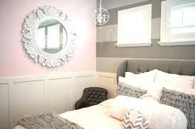 gray and pink bedroom – sawtalahrar.info