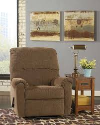 Rent A Center Living Room Set Rent To Own Reclining Chair Ashley Furniture Recliners Rental