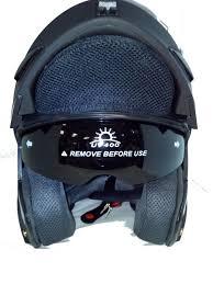 Gmax Gm54s Size Chart Gmax Gm54s Matte Black Modular Snow Helmet