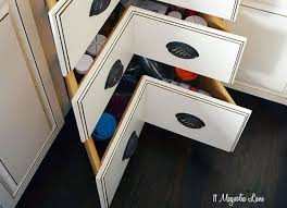 Corner Drawer Corner Decor Ideas 11 Ways To Make Yours Work Bob Vila