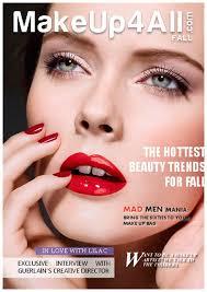 how to become a makeup artist makeup4all