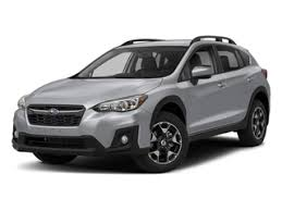 2018 subaru discounts.  discounts 2018 subaru crosstrek throughout subaru discounts nadaguides