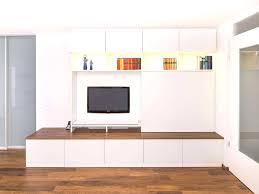 Best Schlafzimmer Schrankwand Wamustory Wamustory Design Schrankwand
