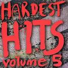 Hardest Hits, Vol. 5