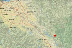 A small earthquake shook residents of the san francisco bay area awake early tuesday morning, and now experts say they recorded more than a dozen small aftershocks. What A Wake Up Call Bay Area Residents Jolted By Early Morning Quake