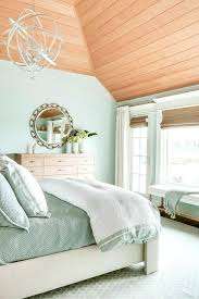 traditional bedroom ideas green. Perfect Green Seafoam Green Bedroom Photo 3 Curtains  Inside Traditional Bedroom Ideas Green D