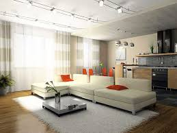 lighting a large room. cool interior lighting design to glow up your home in style large room lights a nidahspa