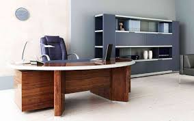 creative images furniture. Creative Images Furniture