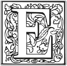 Small Picture H R Block Coloring Pages RedCabWorcester RedCabWorcester