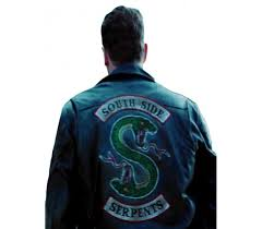 southside serpents leather jacket southside serpents leather jacket southside serpents leather jacket
