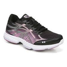 Womens Ryka Devotion Plus 3 Walking Shoe