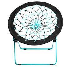 Dream Catcher Chair Dream catcher chair MUST HAVE NOW!!!! Pinterest Dream 2