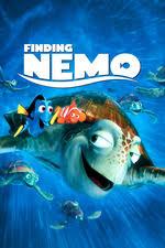 Finding Nemo Plot Chart Finding Nemo Story Structure Analysis